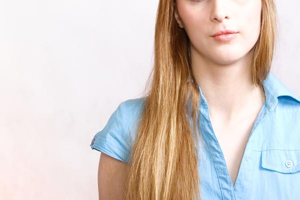 夏のダメージヘアの修復に嬉しいセール情報|オブコスメティクス