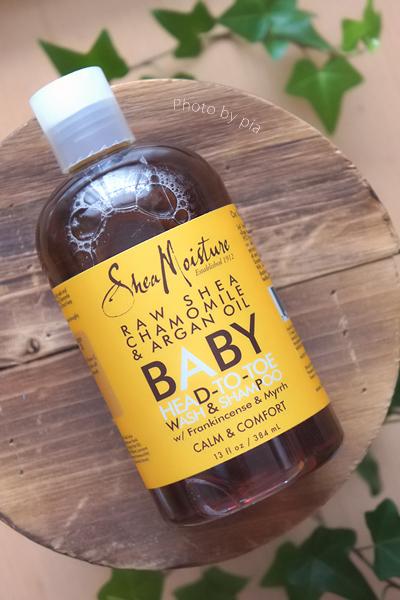 Shea-Moisture-Baby-Head-To-Toe-Wash-Shampoo-Raw-Shea-Chamomile-Argan-Oil
