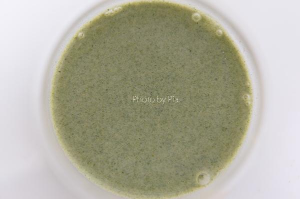 Paradise Herbs, ORAC-Energy, Protein & Greens