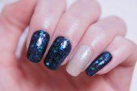 Mineral Fusion Galaxy, RBL Jane, Bubblegum Punk