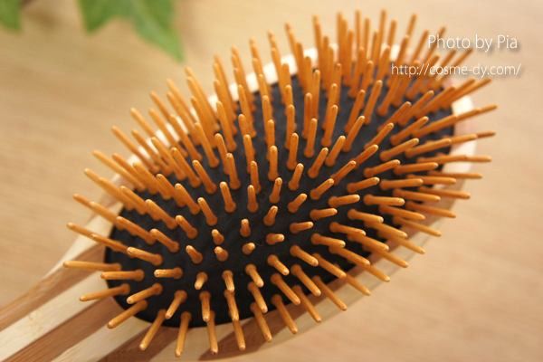 Bass-Brushes-Extra-Large-Oval-Hair-Brush-Cushion-Wood-Bristles