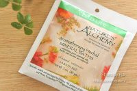 Nature's Alchemy, Aromatherapy Herbal Mineral Baths, Cellu-Lite