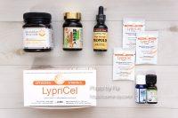 風邪、インフルエンザ、ノロウイルスの予防対策に