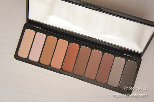 ELF-Cosmetics-Mad-for-Matte-Eyeshadow-Palette