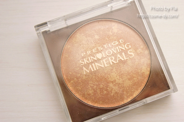 Prestige-Cosmetics-Sun-Baked-Mineral-Bronzing-Powder-Pure-Shimmer