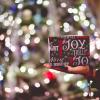 福袋やクリスマスコフレ、1年がんばったご褒美にちょっと贅沢しませんか♪