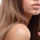 髪だけでなく、肌を綺麗にしたいという願いも叶えてくれるサプリ「Maxi Hair」